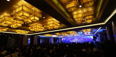 杭州活动策划公司教你写庆典活动开幕词