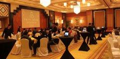 杭州策划公司教你如何做好新颖的党建活动?