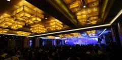 杭州活动策划公司:完整的活动策划包括哪些?