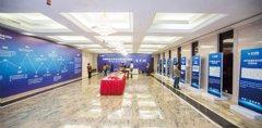 杭州会务公司:活动策划目的有哪些?如何确定